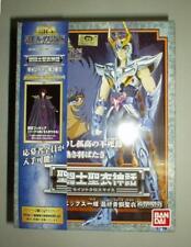 USED Cloth Myth Phoenix Ikki v3 Bandai JAPAN