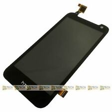 New HTC Desire 310 LCD Digitizer Replacement Assembly Display Black