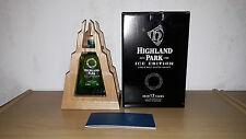 Highland Park -  ICE Edition - 0,7L - 53,9% Vol.