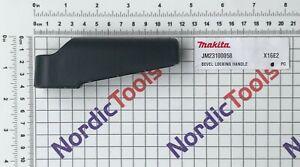 NEU Original Makita JM23100058 Hebelgriff für LS1017L LS1018L