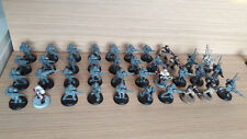 Warhammer 40k Astra Militarum / Imperial Guard Large Infantry Convolute