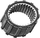 Harddrive 144571 Clutch Set Indian Chief `14-17