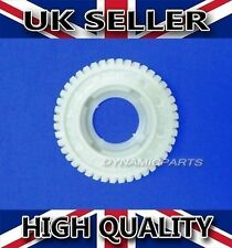 Land Rover Freelander sunroof repair kit motor gear