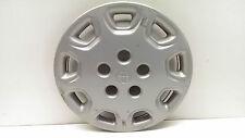 """1 X  Original Toyota camry  Radkappe Radzierblende Radblenden 15"""" 42621-AA010"""
