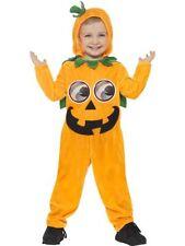 Déguisements et masques à 4 ans halloween