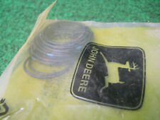 John Deere AU40972 Repair Kit  Bin51