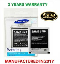 SAMSUNG Official Genuine Battery For GALAXY S3 SIII i9300 2100mAh  MFG 2017