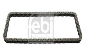 Original Febi BILSTEIN Timing Chain 40810 for Citroën Fiat Iveco Peugeot