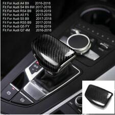 Audi A4 B8 S4 quattro authentique borg /& beck cabine pollen intérieur filtre à air