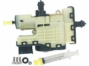 For 2015-2018 Ford Transit-350 HD Diesel Emissions Fluid Pump 38651CF 2016 2017