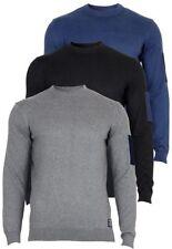 Jersey de hombre JACK & JONES 100% algodón