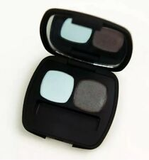 BareMinerals  READY Eyeshadow Duo - THE VISION -3g