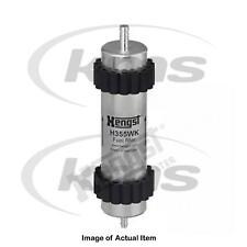New Genuine HENGST Fuel Filter H355WK Top German Quality
