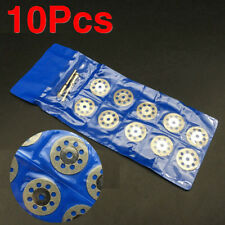 22mm Diamond Cut Off Wheel Cutting Disc Fits Craftsman Rotary Tool 10pcs