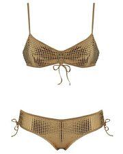 Etam Story 4 Bikini/Shorty Bademode Unterhose Top Bikini 12