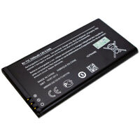 2500mAh 3.8V 9.5Wh Li-ion Battery For Microsoft Nokia Lumia 640 RM-1073 BV-T5C