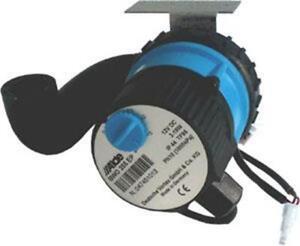 Alde Inline Circulation Pump 12 V