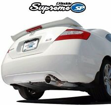 GREDDY SUPREME SP Catback Exhaust for 06-11 Civic Si 2DR COUPE