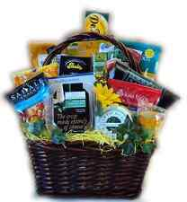 Guided Imagery Menopause Deluxe Health Gift Basket