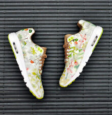Nike x Liberty London WMNS Air Max 1 Ultra QS 844135-100 UK 5 EUR38.5 TN 90 95