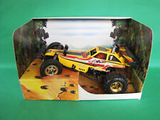 Animals Agrimia The Apache Power Machines Huge Racing Car Galoob El Greco Mib
