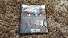 British MEDAGLIA ricerca raccolta album & tutte le pagine unipolare a £ 2 compresi OLYMPIC 50P