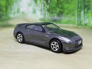 Nissan Skyline GT-R Diecast Model Car Realtoy 1/60  - Very Good Condition