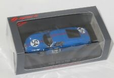 1/43 Alpine M64  Renault Gordini  Le Mans 24 Hrs 1964 #54  Vidal / Grandsire