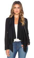ELLA MOSS  SERENA WRAP JACKET   SIZE  SMALL   MSRP$ 248