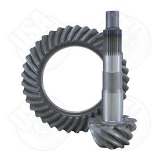 Differential Ring and Pinion-SR5 Rear USA Standard Gear ZG TV6-456-29