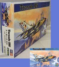 Hobby Boss 1/48  Tornado IDS  #80353