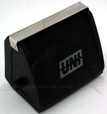 Air Filter Uni NU-4062 For Honda Nighthawk 550 CB550SC 650 CB650SC-1985