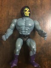 He-Man Toys : Skeletor Vintage action figure/ Collectible
