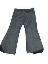 Pantology Size 14 Jeans 96