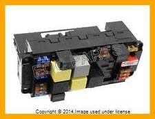 Mercedes R171 SLK300 SLK280 SLK350 2005-2011 SAM Control Unit Genuine 1715451601