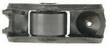 Sealed Power R1098 Rocker Arm