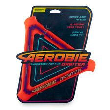 Aerobie Orbiter Boomerang NEW