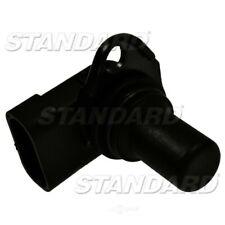 Engine Camshaft Position Sensor Left Standard PC754