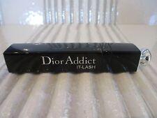Christian Dior Dior Addict It-Lash # 092 It-Black 0.30 Oz Stock # 1Asc
