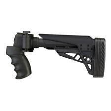 ATI B.1.10.1135 TactLite 6 Position Side Fold Stock Mossberg 500 & Remington 870