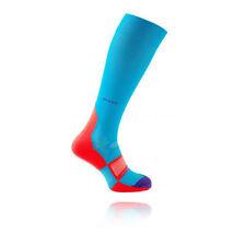 Ropa y complementos deportivos azul de poliamida