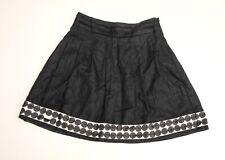 BNWOT ladies 'NEXT' Skirt, Size 12 (LINEN MIX)