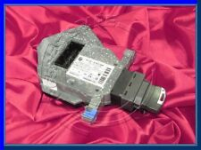 BMW E65 E66 7 series RHD IGNITION CAS WITH KEY SWITCH START STOP BUTTON  6972688