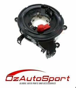 Spiral Cable Clock Spring for BMW Z4 61319122509