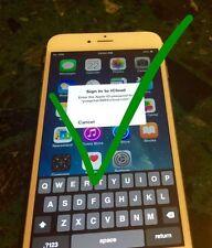 iCloud Lock Removal Service - iPhone iPad iPod ID Activation UnLock /OFF/