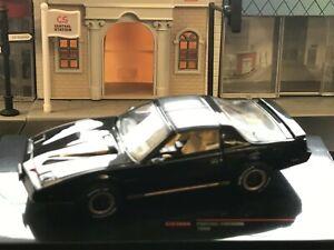 Pontiac Firebird 19821/43 IXO
