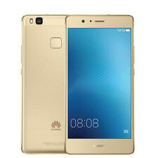 """Gold Huawei P9 Lite/G9 VNS-AL00 5,2"""" Android Smartphone 3G+16G Octa Core 13,0MP"""