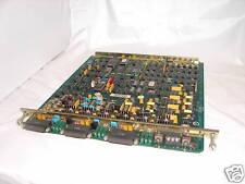 Allen Bradley 900072 Circuit Card *Xlnt*