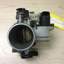 Snowmobile Throttle Body Ski-Doo Legend 1000 V-1000 Expedition 04-06 420888901