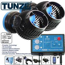 Tunze Ebbe & Flut Kit S18-92 / 2 x Tunze stream 6095 + Controller 7092